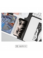 CARECASE and Junji Ito Collaboration Tomie Eyes Phone Case by CARE CASE LIFESTYLE