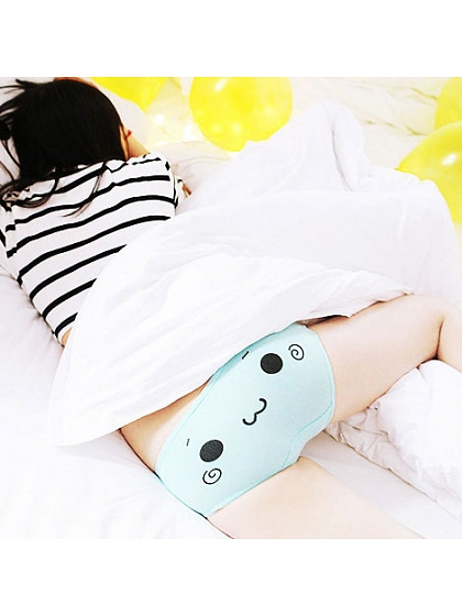 Anime Peripheral Expression Picture Pure Cotton Panties