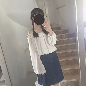 Simple Chiffon Pullover by No Worries