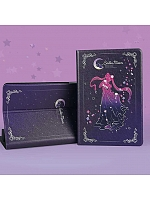 Sailor Moon Kindle Case