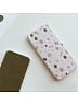 Sailor Moon Silicone All Inclusive Phone Case