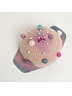 A Little Princess Woollen Beret by SOSO