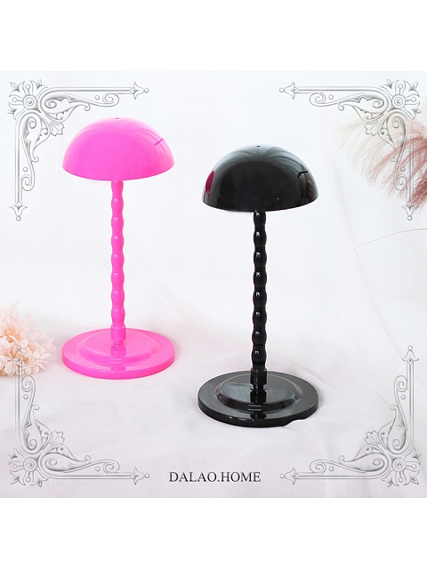 Wig Rack by Dalao Home