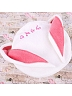 Kawaii Bunny Ear Beret Hat