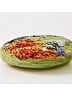 Monet's Poppies at Argenteuil Beret By SOSO