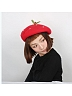Small Buddings Woollen Beret By SOSO