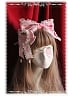 The Strawberry Kitchen Maid Collection Lolita KC - by Infanta