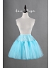 Bell Shape Puffy Ball gown Petticoat - by Classical Puppets