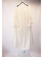 Marie Antoinette Movie Inspired Vintage Night Gown