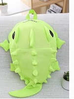 Kawaii Dinosaur Backpack