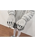 Cute Koala Fingerless Gloves