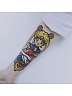 Sailor Moon Usagi Tattoo Paste