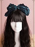Pre-order Opers House Luxuriant Version KC by Baby Ponytail