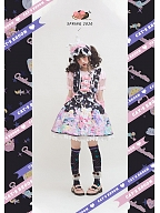 Dolls Wall Sweet Lolita Dress Overall Dress by CatsBroom
