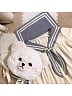 Bear Diary Two-ways Bag by Cream Cheese