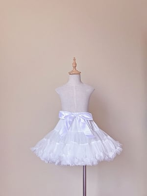 Drag Uncle Grenadine Kid Petticoat by Starwish
