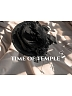 Pre-order Mysterious Poetry Decorative Hat by Chronos's Temple