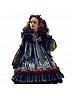 Pre-order Magic Mirror Elasticized Collar OP by Classic Puppet