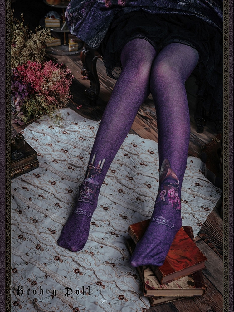 Rather valuable classic pantyhose pantyhose are