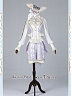 Another Alice Long Tailed Vest and Medium Pants Set By Classic Puppets
