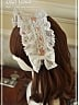 Pre-order Morning Dew Flower An Elegant Girl of Early Summer KC by Dear Celine
