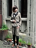 Custom Size Avaliable The chocolate Factory Retor Suit Jacket by Ichigo15