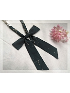 Constellation Book Chinese Style Accessories by Mirror Miracle