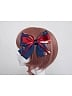 Chinese Style Hairclip By Souffle Song