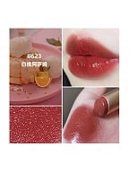 Sweet Lipstick Various Color Lip Gloss by PINK LOLI