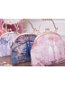 Cherry Blossoms and Water Lights Handbag by Strawberry Witch