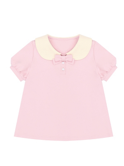Ranch Story JSK Matching Top by To Alice