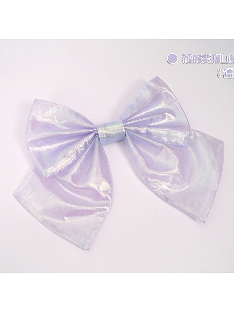 Vcastle*Riceball Cookie Bowtie by Vcastle