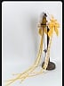 Pre-order Poem of Rainbow Hairband by Witch of the Heisei