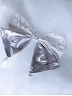 Pre-order Silver Light/Black Light Hairband and KC by Sink
