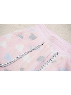 Sleeping in The Clouds Pajama Lolita Pants by Fantastic Wind